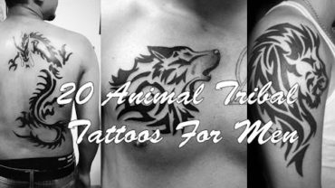 70 Black Panther Tattoo Designs Best Tattoo Collection Tattoo Blog